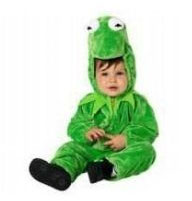 File:Kermit infant Costume.jpg
