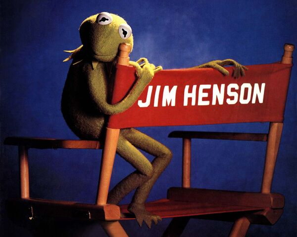 File:Kermitmourns.jpg