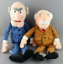MuppetVision3DWaldorf
