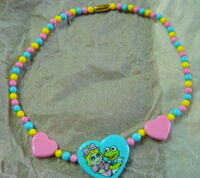 Muppetbabiesnecklace2