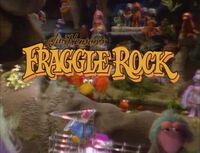 Title.fraggle