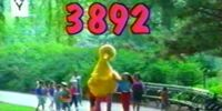 Episode 3892