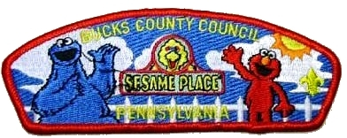File:Bucks County Patch.jpg