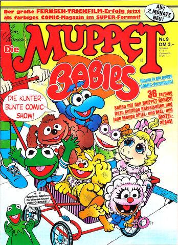 File:DieMuppetBabies-09-(Bastei-1986-89).jpg