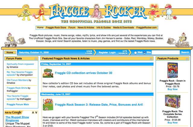 File:Fragglerocker.jpg