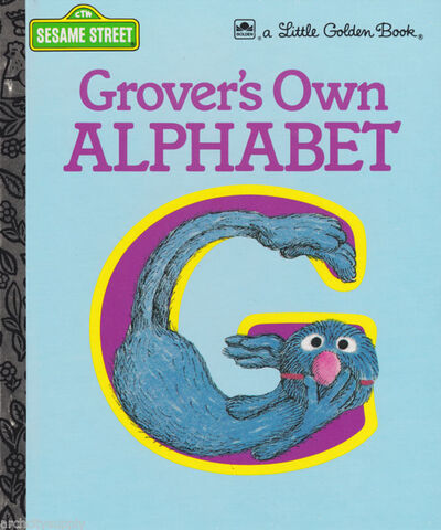 File:GroverAlphabet.jpg