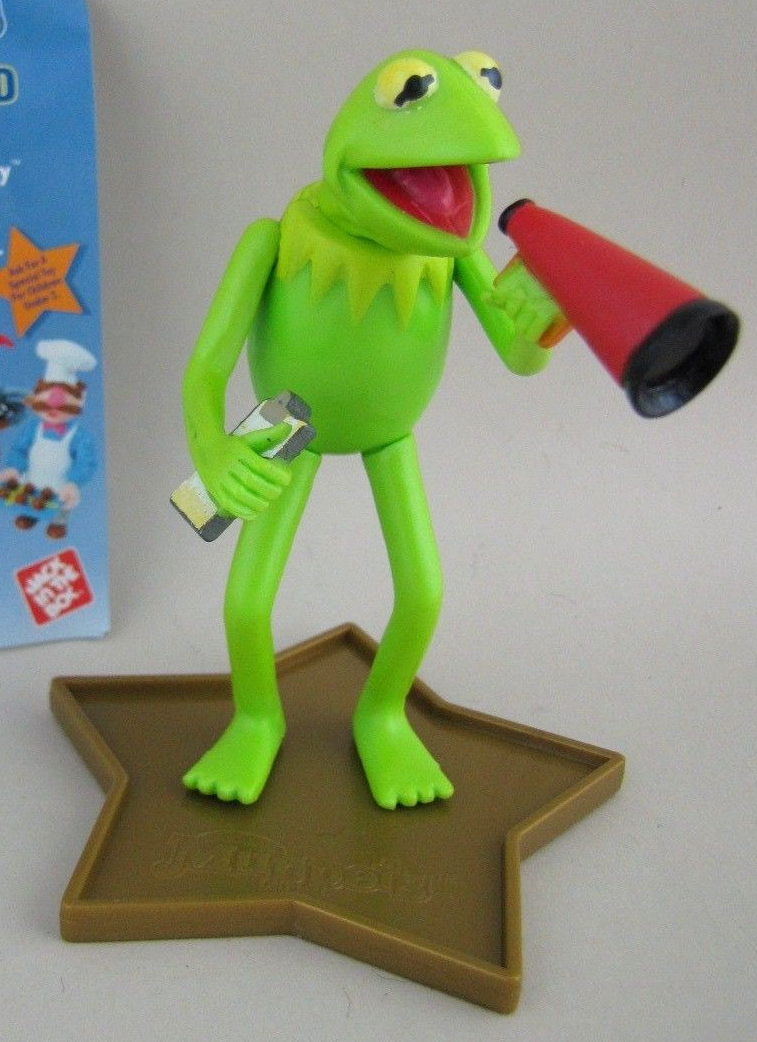 File:JackInBox2003Kermit.jpg