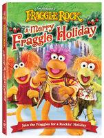 MerryFraggleHoliday