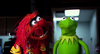 Muppets Most Wanted Teaser 31