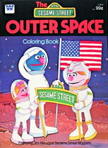 Outerspacecbook