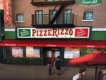 PizzeRizzo concept 04