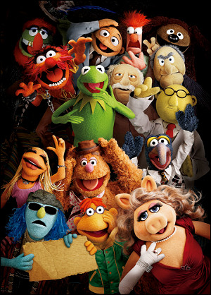 TheMuppets2011 plain