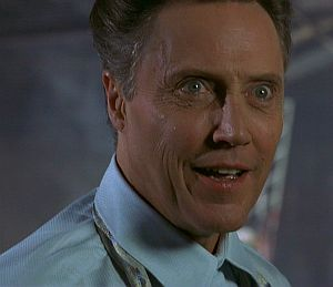 christopher walken i don't know gifchristopher walken i don't know gif, christopher walken young, christopher walken dancing, christopher walken fatboy slim, christopher walken gif, christopher walken клип, christopher walken quotes, christopher walken movies, christopher walken wiki, christopher walken - more cowbell, christopher walken pulp fiction, christopher walken weapon of choice, christopher walken filmography, christopher walken clip, christopher walken jimmy fallon, christopher walken dances, christopher walken snl, christopher walken imdb, christopher walken accent, christopher walken best movies