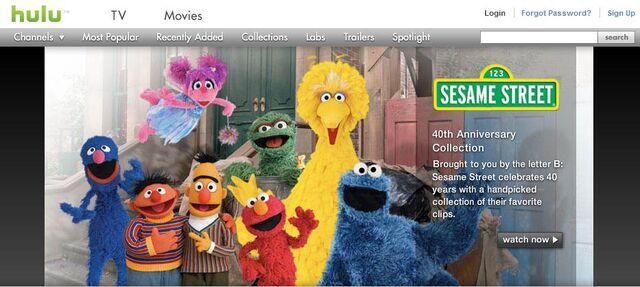 File:Sesame Hulu.jpg