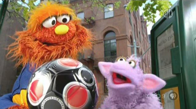 Image result for animal muppets soccer