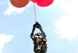 File:Gonzotmm-balloons.jpg