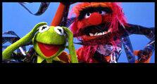 Slider-MuppetMovies