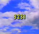 Episode 3231