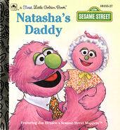 Natasha's Daddy