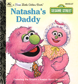 File:Book.natashasdaddy.jpg