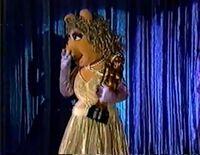 MuppetBabiePiggy
