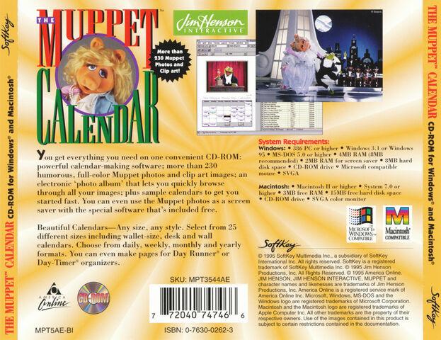 File:MuppetcalendarCDROM-back.jpg