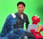 Pharrell (6)