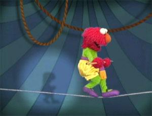 Ewbooks-tightrope
