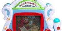 Fisher-Price Learn Through Music