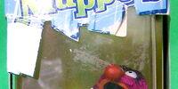 Muppet 3-D Animator toys