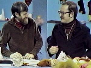 Henson-Oz-talk-puppets