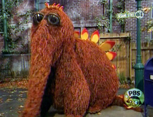 File:Snuffy-dinosaur.jpg