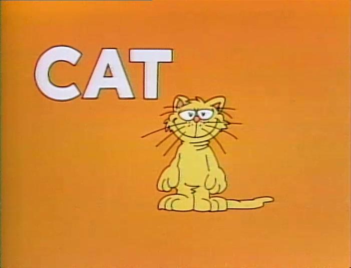 File:Cat-toon.jpg