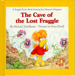 File:Cavelostfraggle.jpg