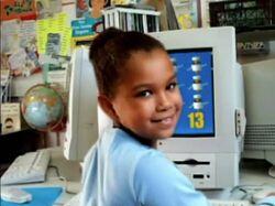 Computer13