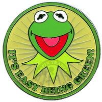 Easybeinggreen