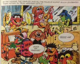 Muppetannual-spittoon