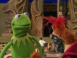 Oz-Pepe-Kermit
