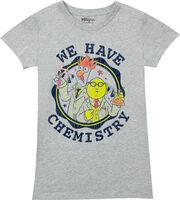 WeHaveChemistry-MuppetShirt