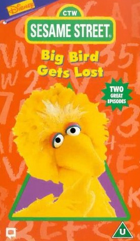 File:Bigbirdgetslost-disney.jpg