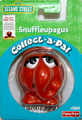 File:Collect-snuffy.jpg