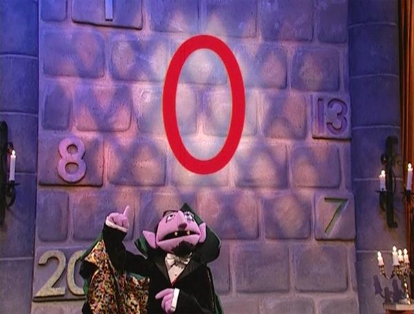 http://vignette2.wikia.nocookie.net/muppet/images/3/37/Count-zero.jpg/revision/latest?cb=20121019194846