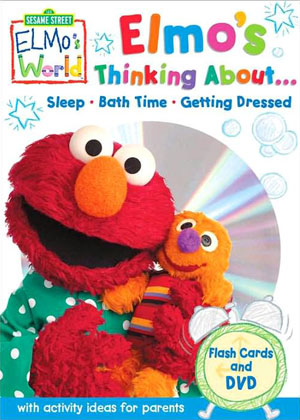 File:Elmo-flash-cards.jpg