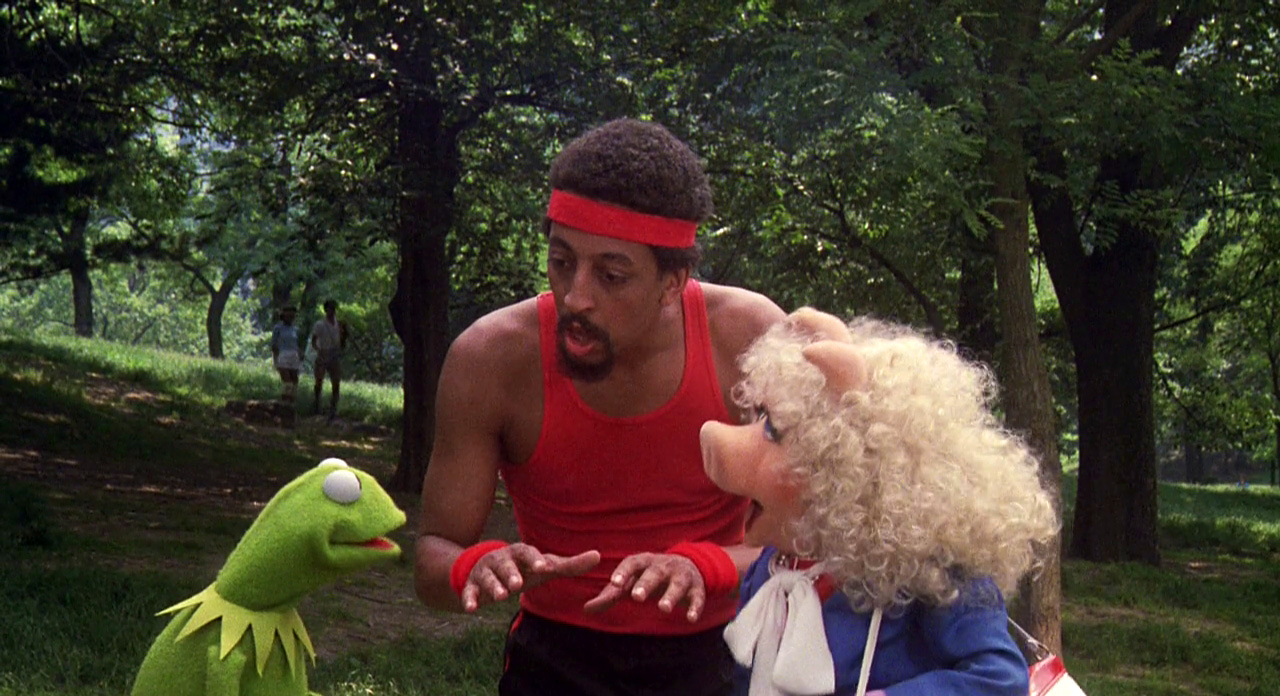 gregory hines wifegregory hines dance, gregory hines wiki, gregory hines you need somebody, gregory hines tap dance, gregory hines, gregory hines and luther vandross, gregory hines wife, gregory hines and mikhail baryshnikov, gregory hines white nights, gregory hines tap movie, gregory hines sammy davis jr, gregory hines youtube, gregory hines quotes, gregory hines died, gregory hines baryshnikov, gregory hines mikhail baryshnikov film, gregory hines height, gregory hines death, gregory hines net worth, gregory hines cause of death