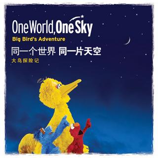 OneWorldOneSky