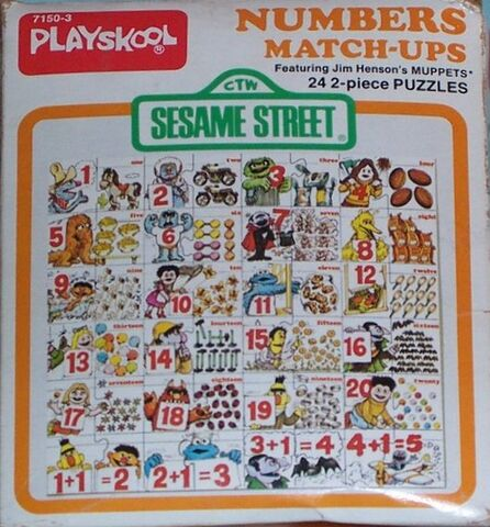 File:Playskool1977NumberMatchups.jpg