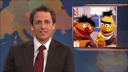 WU-Ernie-and-Bert