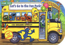 Let's Go to the Fun Park!