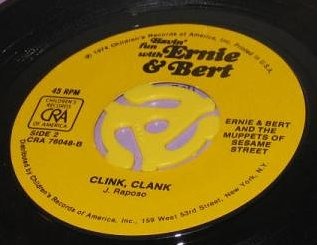 File:ClinkClankLabel.jpg