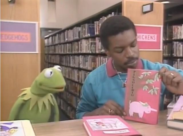 ReadingRainbow-Kermit-1985
